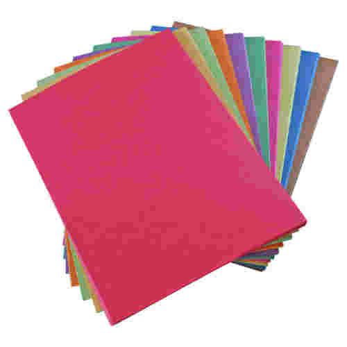 Paper Print - Toronto Printing Company